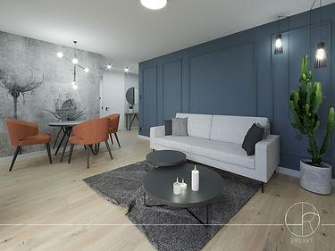 Architekt-wnetrz-gdansk-trojmiasto-proje
