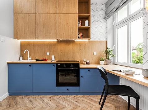 architekt-wnetrz-gdansk-projektowanie-ni