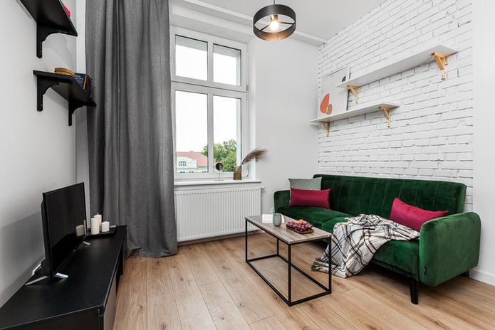 architekt-wnetrz-trojmiasto-gdansk-miesz