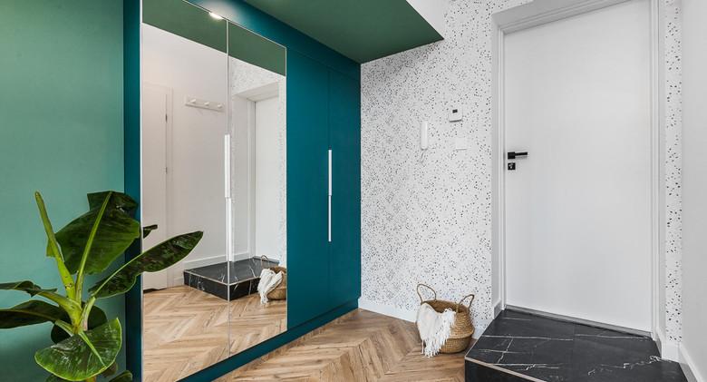 architekt-wnetrz-gdansk-projektowanie-zi