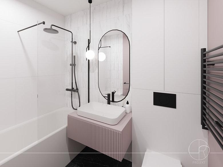 projekt5r-architekt-gdansk-projektowanie