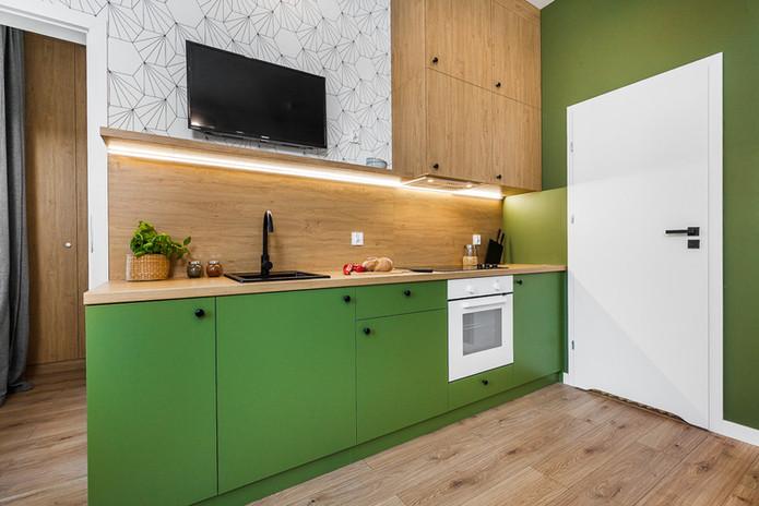 architekt-wnetrz-gdansk-projekt5r-kamien