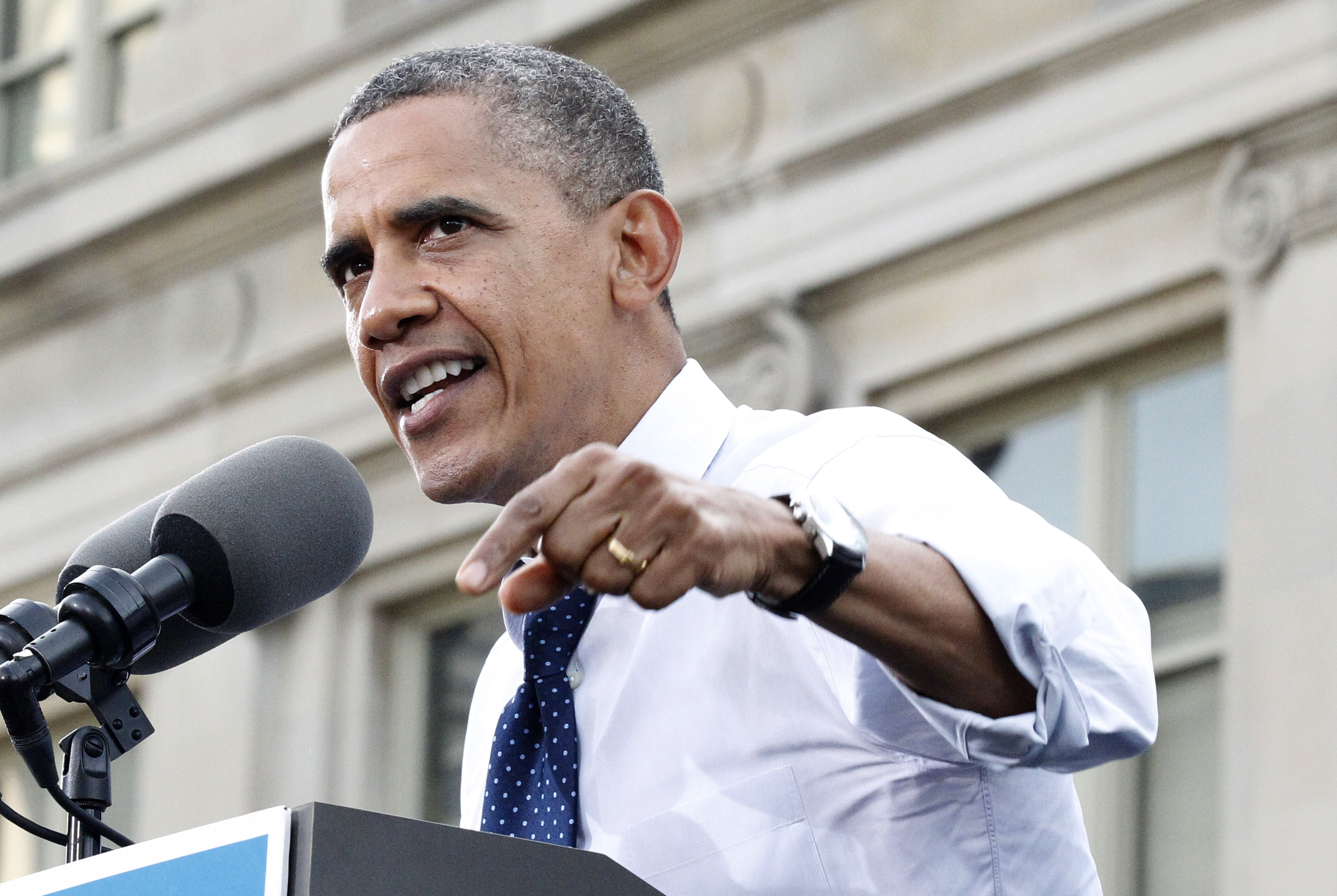 Obama.008.jpg