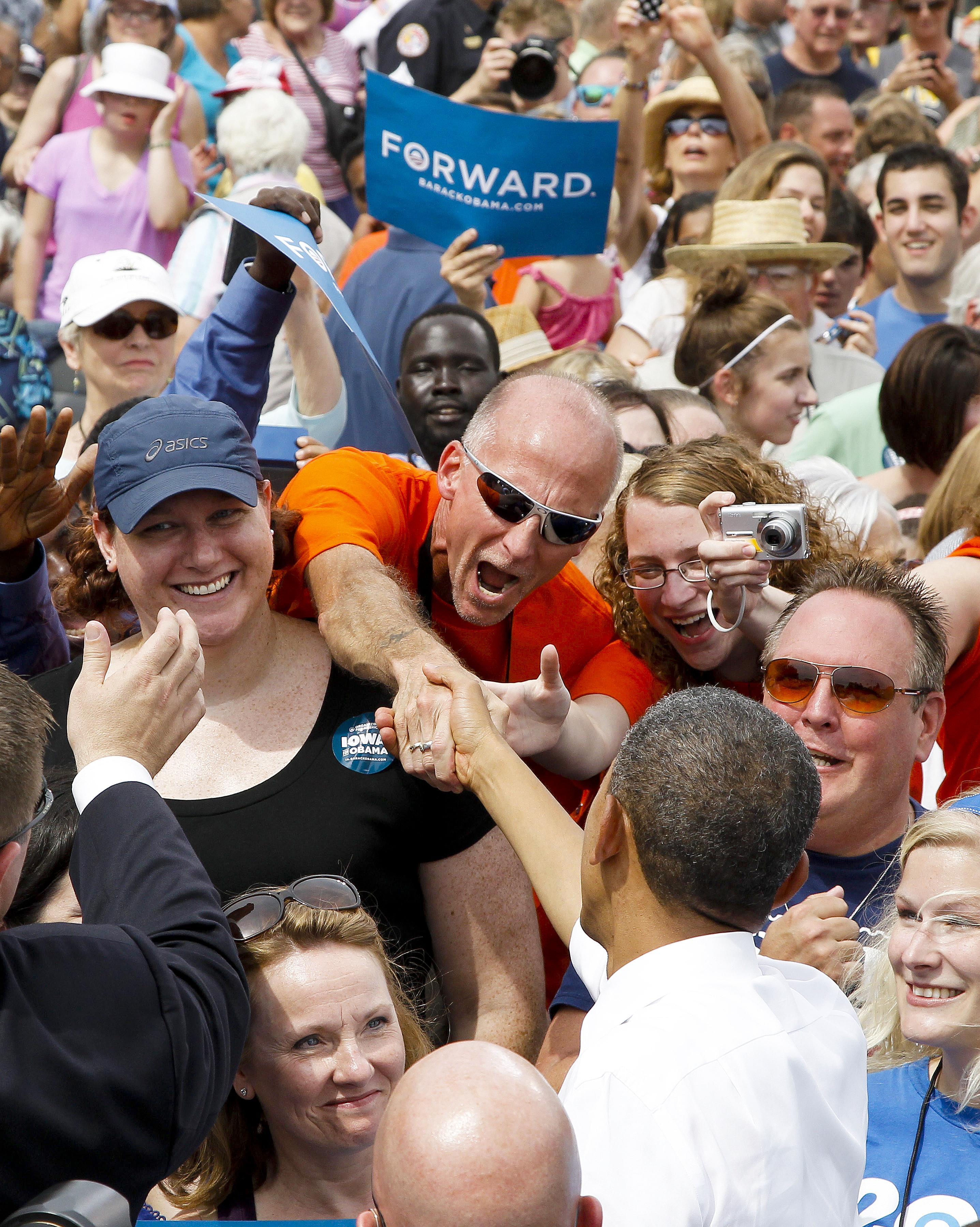 Obama.003.jpg