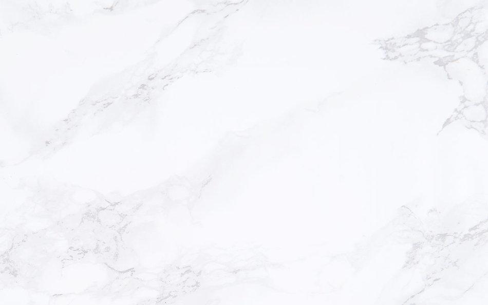 white-marble-2-2018.jpg