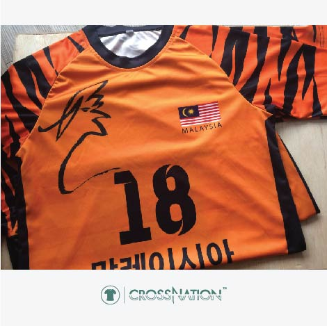Sublimation-Jersey-in-Malaysia