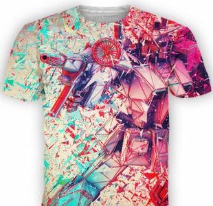 sublimated-t-shirts-Dye-Sublimated-t-shi