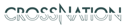 Cross Nation Logo