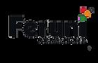 t-shirt printing in Malaysia - Feruni