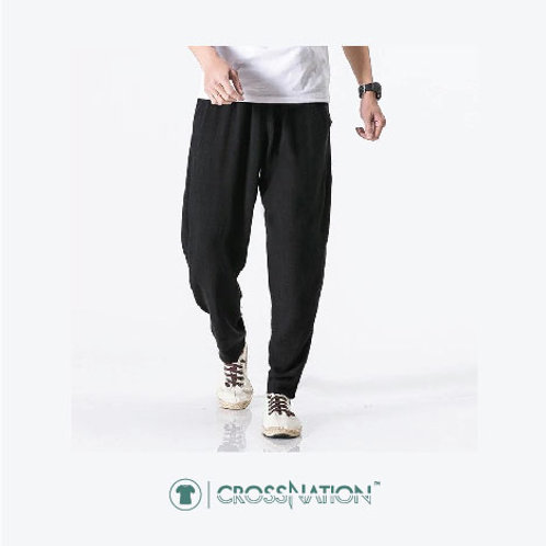 CNA™ Jogger Pants