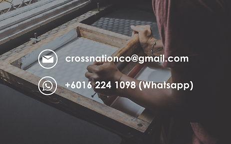 CNA_Contact Us-01.jpg