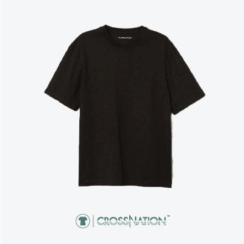 CNA™ RelaxedFit T-Shirt