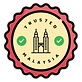 Trusted Malaysia Badge.png