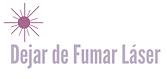 Dejar_de_Fumar_Láser_editado.png
