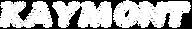 Kaymont Logo Web.png