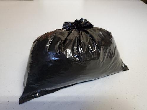 Kaymont UV Resistant Packaging (Price per Balloon)