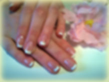 Nageldesign Vegesack