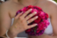 Bremer Brautnägel