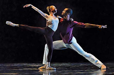 Spots-Verb-Ballets.jpg