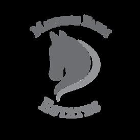 Maypine Logo_Final-01.png