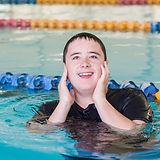 Autism-swim-australia-12-of-18.jpg