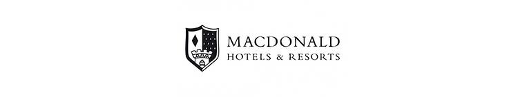 Macdonald stripe.png