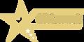 STA_mark_logo.png