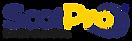 scotpro_logo_fullcolor.png