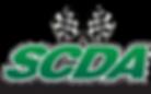 Sports-Car-Driving-Association_logo_Shad