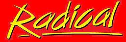 radical-logo4.jpg