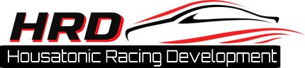 Housatonic Racing Development Logo