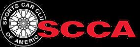 Standard_SCCA_Logo_2-19.png