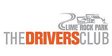 driversclub_1.jpg