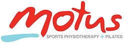 motus logo.JPG