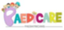 paedicare logo.png