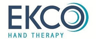 Ekco Logo.jpg