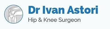 Dr Ivan Astori Logo_edited.jpg