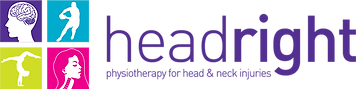 HEADRIGHT LOGO_small (1).png
