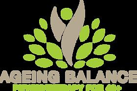 ageing_balance_logo_ver (1).png