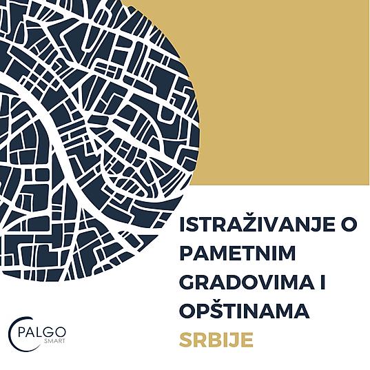 Istraživanje_o_pametnim_gradovima_i_opÅ