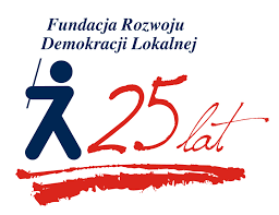 Polish Foundation for Support to the Local Democracy (FSLD)