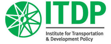 Institute for Transportation and Development Policy Europe