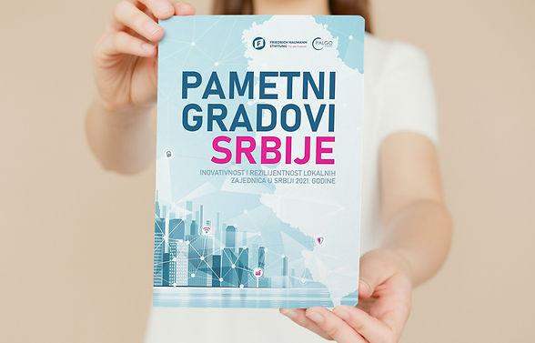 Pametni gradovi Srbije.jpg