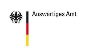 Ministarstvo inostranih poslova Federalne Republike Nemačke