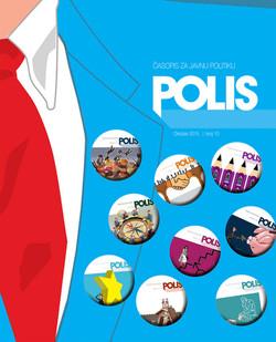 Polis 10