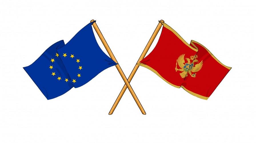 Delegacija Evropske Unije u Crnoj Gori