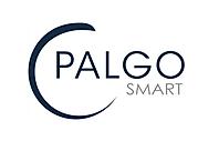 PALGO SMART.png