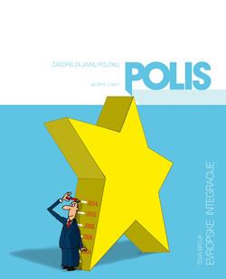Polis 07