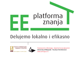 EE platforma znanja logo