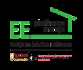 EE-Giz-Visual-Lat.png